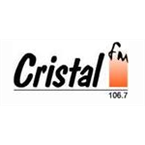 Cristal FM Local Music