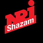 NRJ Shazam Top 40/Pop
