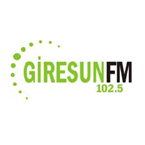 Giresun FM Top 40/Pop