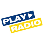 Play Radio Top 40/Pop