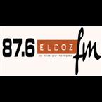 Eldos FM Community