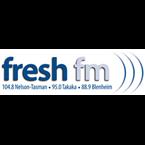 Fresh FM Variety