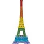 Paris GayFM Electronic