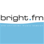 BrightFM NL Christian Contemporary