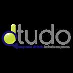 Radio Dtudo