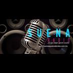 Suena Radio Variety