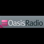 Oasis Radio Electronic