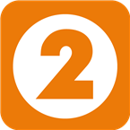 BBC Radio 2 Adult Contemporary