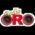 Radio Oro Classic Hits