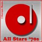 All Stars 70`s 70`s