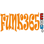 Funk 365 Radio Funk