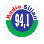 Radio Siljan Local Music