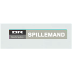 DR Spilemand World Music