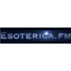 Esoterica.FM New Age & Relaxation