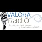 Valora Radio