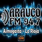 Radio Arauco Folk