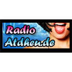 Radio Atdheu Top 40/Pop