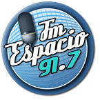 FM Espacio Top 40/Pop