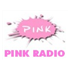 Radio Pink Adult Contemporary