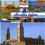 Diyalla infos