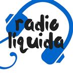 Radio Liquida