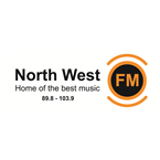 North West FM Gospel