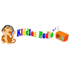 Kiddies Radio