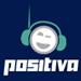 PositivaFM DJ
