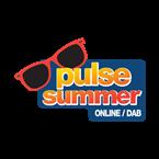 Pulse Summer