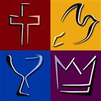Radio Catedral Gospel