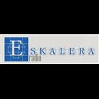 Radio Eskalera Variety