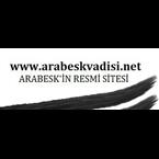Arabesk Vadisi