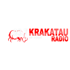 Krakatau Radio Top 40/Pop
