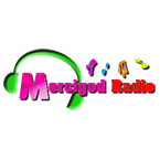 Mercigod Radio Adult Contemporary