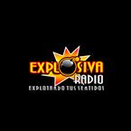 ExplosivaRadio