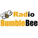 Radio BumbleBee Adult Contemporary