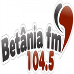 Betânia FM Brazilian Popular