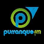 Purranque FM Top 40/Pop