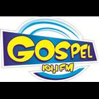 Radio Gospel Evangélica