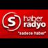 Shaber Radyo News