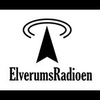 ElverumsRadioen Adult Contemporary