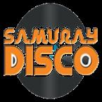 Radio Samuray 80s