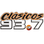 Clásicos FM
