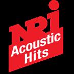 NRJ Acoustic Hits Acoustic