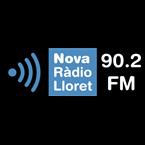 Nova Radio Lloret Variety