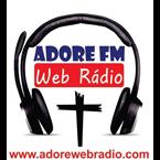 Adore FM Web Rádio
