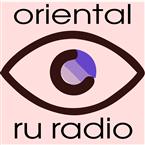 Oriental Ru Radio