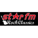 Star FM- Rock Classics Classic Rock