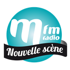 MFM Nouvelle Scène French Talk