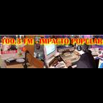 Impacto Popular FM